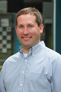 Matt Cynkar