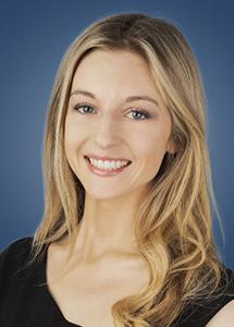 Jennifer Jordan