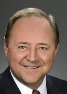 Rick Gerber