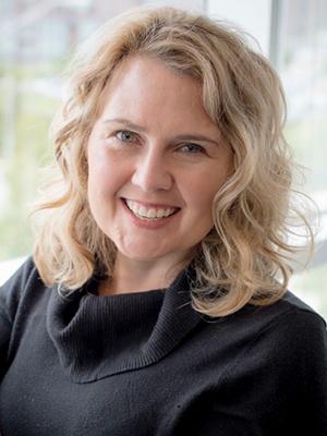 Denise Kestner