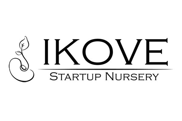 IKOVE Start Up Nursery