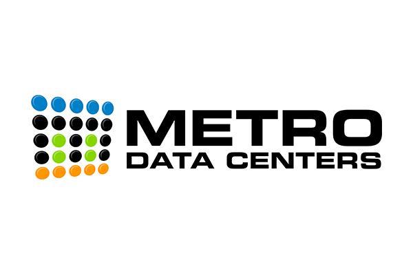 Metro Data Centers
