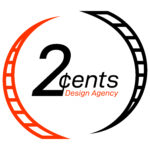 2 Cents Design Agency LLC